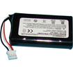 Dantona - Tablet PC Battery