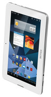 SKYTEX - 7 inch Tablet with 16GB Memory - White