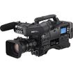 Panasonic - Digital Camcorder - MOS - HD