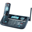 Uniden - 3 Handset Cordless Phone (2 Line)