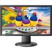ViewSonic - VG2428wm-LED Widescreen LCD Monitor