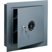 Sentry Safe - Wall Safe-7150