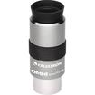 Celestron - Omni Series 1.25 in - 40mm