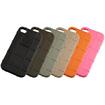 Magpul - iPhone 4 & 4S Case 2nd GENERATION - MAG451ORG - Orange - Orange
