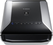 Canon - 9000F Mark II Flatbed Scanner - Black