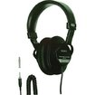 Sony - Mdr-7506 Professional Headphones - Black