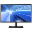 Samsung - S24C450D 24 LED Monitor - Mega Infinity DCR, 1920 x 1080, 5ms, DVI/VGA - Matte Black