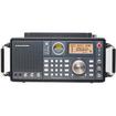 Eton - Radio Tuner - 1000 Presets - Black