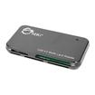 SIIG - USB 3.0 Flash Card Reader/Writer