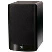 Boston Acoustics - 2-way 150 W Speaker