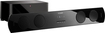 Coby - 2.1-Channel Soundbar System with Wireless Subwoofer