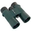 Alpen - Apex XP 10x42 Binocular