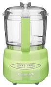 Cuisinart - Mini-Prep Plus 3-Cup Food Processor - Key Lime Pie - Key Lime Pie