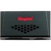 Kingston Technology - USB 3.0 Flash Card Reader
