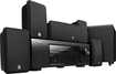 Denon - Dht-1513Ba - Home Theater System