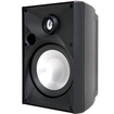 SpeakerCraft - Outdoor Elements 100 W Speaker - Pack of 1 - White