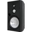 SpeakerCraft - Outdoor Elements Speaker - Black