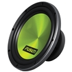 FUSION Electronics - Woofer - 200 W RMS - 800 W PMPO - Multi