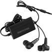 Memorex - Noise Cancelling Headphones