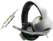 Thrustmaster - Y-250X Gaming Headset for Xbox 360