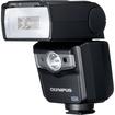 Olympus - FL-600R Wireless Electronic Flash