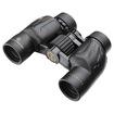 Leupold - BX-1 Yosemite 8x30mm Porro Clamshell - Black - Black