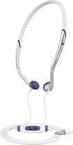Sennheiser - Adidas Headband Sports Headphones