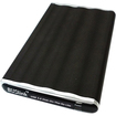 Buslink - USB 3.0 Disk-On-The-Go External Slim Drive