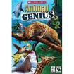 Nova - Animal Genius
