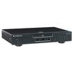 Cambridge Audio - Azur 351C CD Player - Black