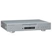 Cambridge Audio - Azur 351C CD Player - Silver