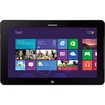 Samsung - ATIV Smart PC Pro 700T Tablet with 128GB Memory - Black