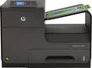 HP - Officejet Pro X451dn Printer - Black