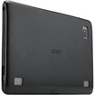 Acer - Tablet PC Accessory Kit