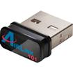 Airlink101 - AWLL5088 Wireless N 150 Ultra Mini USB Adapter
