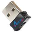 Airlink101 - AWLL5099 Wireless N 150 Ultra Mini USB Adapter - Multi