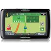 "Magellan - RoadMate 5"" Automobile Portable GPS NavigatorLifetime Traffic Updates"