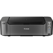 Canon - PIXMA Pro Inkjet Printer - Color - 4800 x 2400 dpi Print - Photo/Disc Print - Desktop