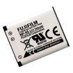 Fujifilm - NP-45 Li-Ion Rechargeable Camera Battery for Fujifilm FinePix Digital Cameras Z10fd Z100fd