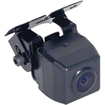 Metra - Small Square Camera - Black - Black