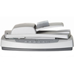 HP - Scanjet Flatbed Scanner - 2400 dpi Optical - Light Gray