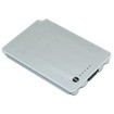Premium Power Products - Battery for Apple PowerBook