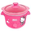 Hello Kitty - Cooker