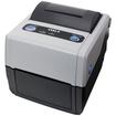 Oki - Label Printer