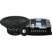 Diamond - Speaker - 150 W RMS - 300 W PMPO - 2-way - Multi