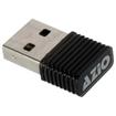 AziO - Bluetooth 2.1 - Bluetooth Adapter for Desktop Computer - Multi