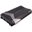 Power Acoustik - GT42600 2600W 4 CH CAR AUDIO AMPLIFIER AMP 4 CHANNEL GT4-2600 - Multi