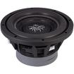 Soundstream - Tarantula Woofer - 700 W RMS - Black