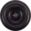 Soundstream - Tarantula 800 W Woofer
