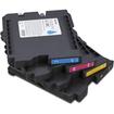 Ricoh - 405690 Magenta Print Cartridge GC 31M - Magenta
